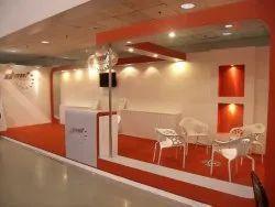 Furniture Contractors Services