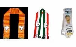 Promotional Election Campaign Fatka / Scarf