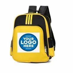 Customize College School & Office Backpack