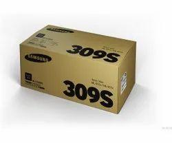 SAMSUNG 309S Toner Cartridge