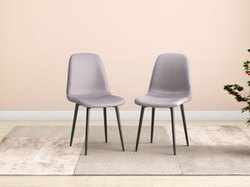 Godrej Petra Dining Chair