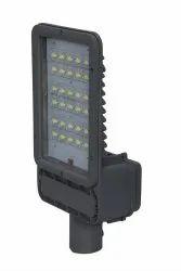 60W Solar LED Light