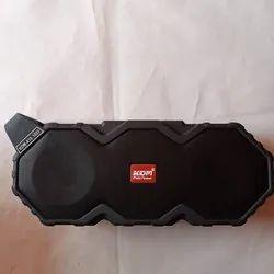 A101023 Bluetooth Speaker