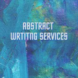 服务提供商协助和指导摘要撰写服务