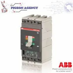ABB T4N PR222DS/P-LSIG Circuit Breakers