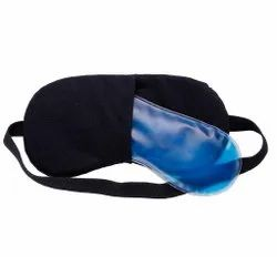Eye Mask with Ice Pack