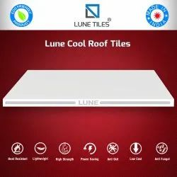 Lune Roof Tiles