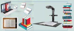 Document Digitization Services
