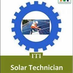 Iti Solar Technician Trade Tools Kit