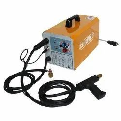 Stud Welding Machine, For Industrial, Automation Grade: Semi-Automatic