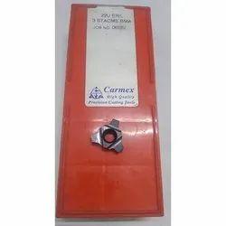 AI330-G CNC Insert
