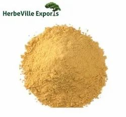 Ginger Powder, Packaging Type: PP Bag, Dry Place