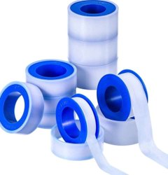 Brand: Smartseal 10 M White Teflon Tape