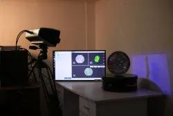 Automotive Functional Testing 3d Blue Light Scanning Service, in Pan India