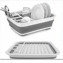 Dishwashing Tray