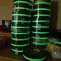 Night Glow Anti Slip Tape