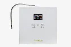 Mediqua HY 4000 Nano Bubble Hydrogen Water Generator