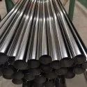 Stainless Steel 347h Welded Pipes