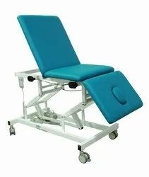 Hi-Lo Treatment Table