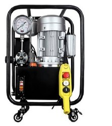 PRIME Electric Bolt Tensioner Pump