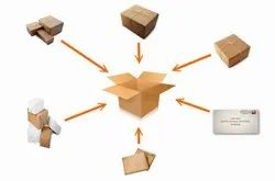 Most Reliable International Courier Service in Mumbai