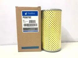 P558792 Donaldson Fuel Filter Cartridge