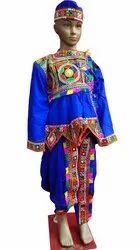 Mens Bagal Bandi Dress