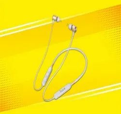 Trovo Wired TBE-31 Livup Neckband Headset