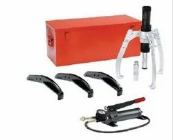 PRIME Hydraulic Bearing Puller
