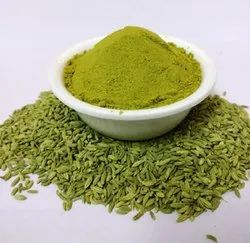 Foodiee Fennel Seed Powder, Packaging Size: Loose