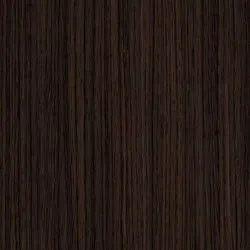 纸棕色层压门皮肤,大小:7 x 3英尺