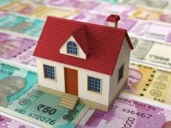 Home Loan Services, in Local