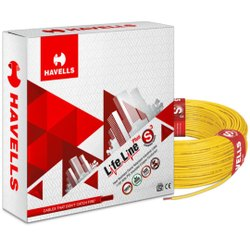 Havells Electrical Wire