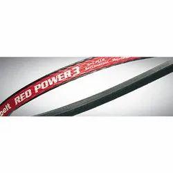 Optibelt Red Power 3 SC Plus V Belts