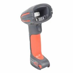 Wired(Corded) Honeywell Granit1911i Large Barcode Scanner, Linear Laser