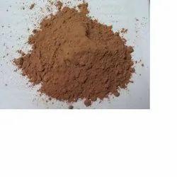 Kaiphal Powder