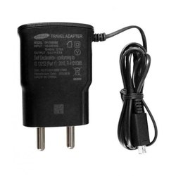 Ampere: 2.4 Charger, Samsung