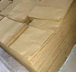 Brown Paper Cover, Packaging Type: Reel, 80 Gsm