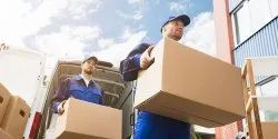 Delhi to Chennai Packers Movers, in Boxes