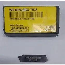 AI136 CNC Insert
