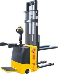 fully-electric-stacker-vimal-industries
