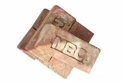 MBC Red Bricks