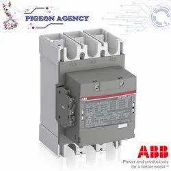 ABB AF265-30-11-13  265A  TP Contactor