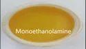 Monoethanol MEA