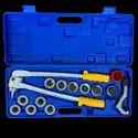 Expander Tool Kit Eb-100AL