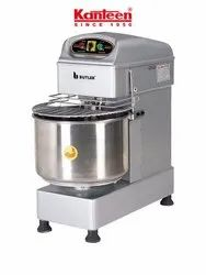 For Bakery Removable Bowl Spiral Mixer
