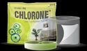 Chlorone Gas Fumigation Sachet In School