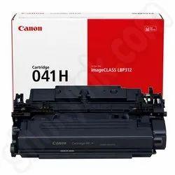 41H Canon Toner Cartridge
