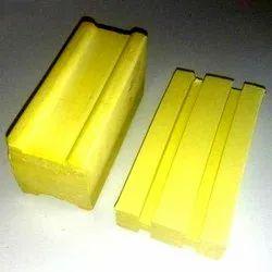 黄色茉莉洗涤剂蛋糕,形状:矩形,包装大小:200克