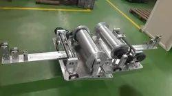 Mini Industrial Crane